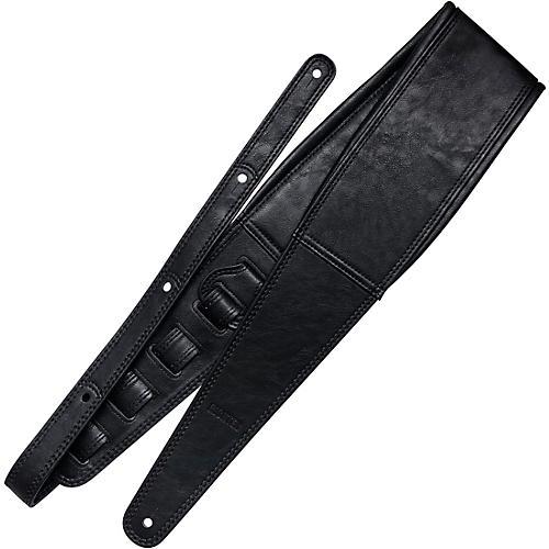 RICHTER Springbreak III Leatherette Guitar Strap