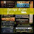 Impulse Record Springs Bright thumbnail