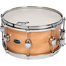 Sprucetone Snare Drum 13 x 7 in.