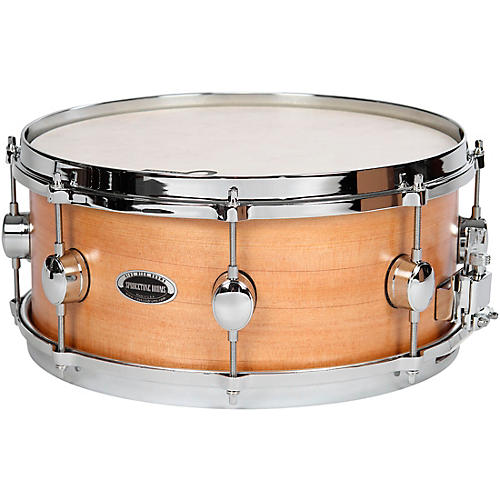 SideKick Drums Sprucetone Snare Drum