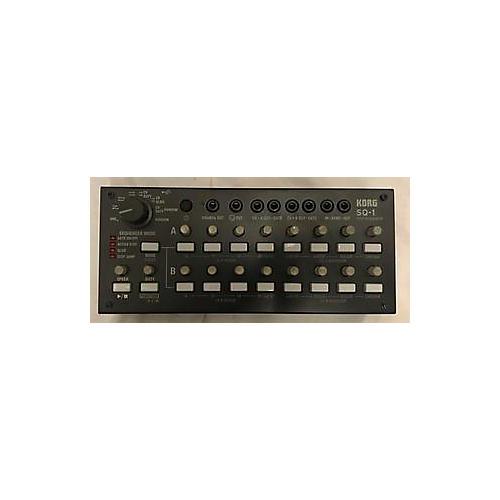 Korg Sq-1 Sound Module