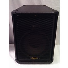 Squier Sq12m Unpowered Speaker