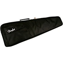Fender Squier Mini Strat Gig Bag