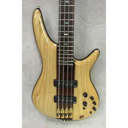 Ibanez Sr1300e Electric Bass Guitar