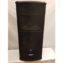 Mackie Sr1530z Powered Speaker