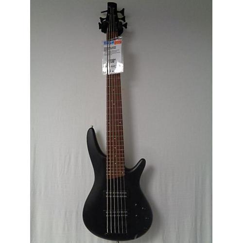 Ibanez Sr306EB Electric Bass Guitar