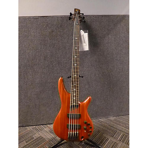 Ibanez Sr4005 Electric Bass Guitar