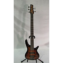 Ibanez Sr405EQM Electric Bass Guitar