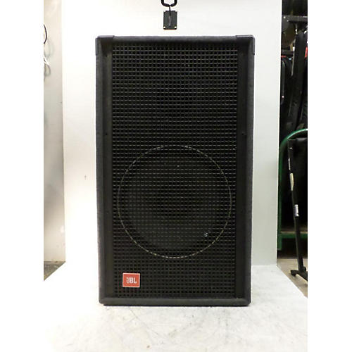 JBL Sr4718 Unpowered Subwoofer