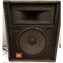 JBL Sr4725 Unpowered Speaker