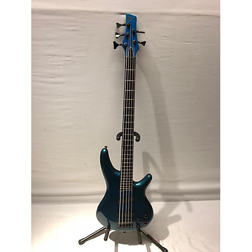 Ibanez Sr885 Electric Bass Guitar