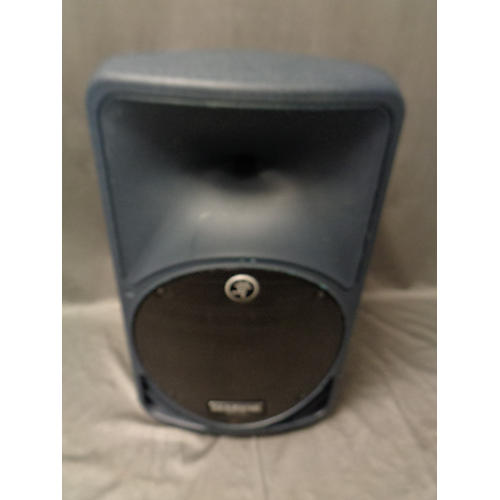 Mackie Srm350v2 Powered Speaker