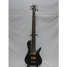 Ibanez Srsc805dtf Electric Bass Guitar
