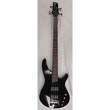 Ibanez Srx500 Electric Bass Guitar