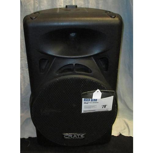 Crate Ss15 Unpowered Speaker