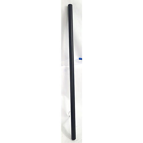 On-Stage Ss7740 Sub Pole Misc Stand