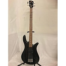 Spector Ssd Electric Bass Guitar