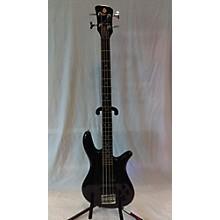 Spector Ssd Electric Bass Guitar