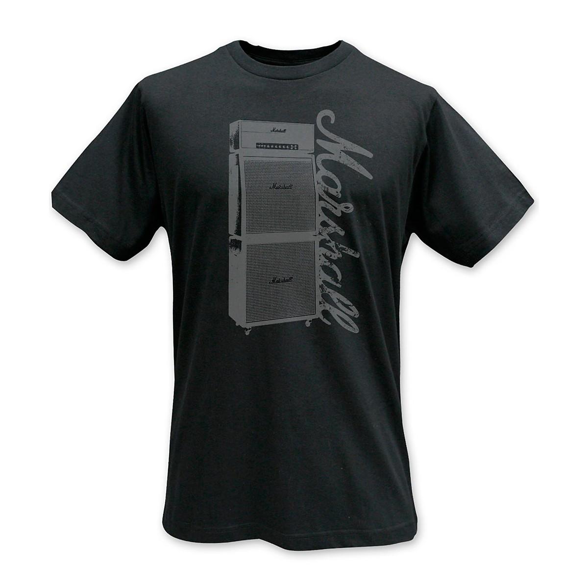 Marshall Stack T-Shirt