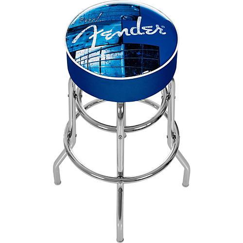 Fender Stacked 30