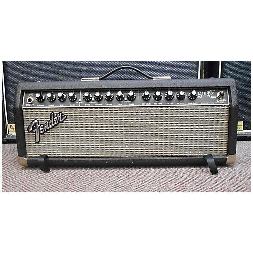 Fender Stage 100 Guitar Amp Head