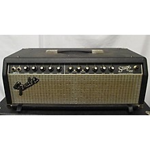 Fender Stage 100 Solid State Guitar Amp Head