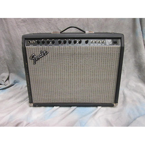 Fender Stage 112 Guitar Combo Amp