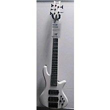 Schecter Guitar Research Stage 5 Electric Bass Guitar