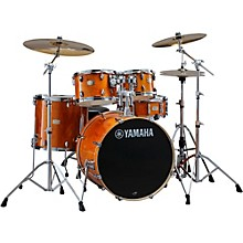Stage Custom Birch 5-Piece Shell Pack with 20