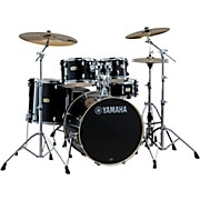 Stage Custom Birch 5-Piece Shell Pack with 22