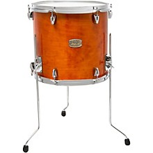 Stage Custom Birch Floor Tom 18 x 16 in. Honey Amber