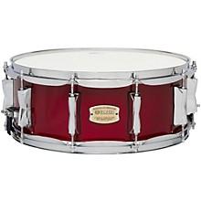Stage Custom Birch Snare 14x5.5