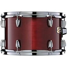 Stage Custom Birch Tom 12 x 8 in. Cranberry Red
