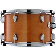 Stage Custom Birch Tom 12 x 8 in. Honey Amber