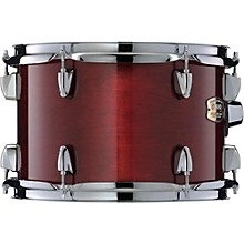 Stage Custom Birch Tom 14 x 11 in. Cranberry Red
