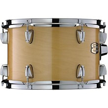 Stage Custom Birch Tom 14 x 11 in. Natural Wood