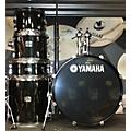 Yamaha Stage Custom Drum Kit thumbnail