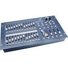 CHAUVET DJ Stage Designer 50 DMX Lighting Controller