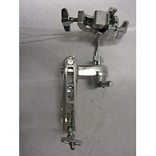 TAMA Stage Master Boom Stand Cymbal Stand