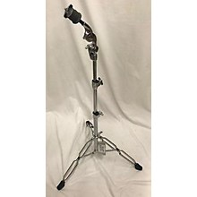 TAMA Stage Master Cymbal Boom Stand Cymbal Stand