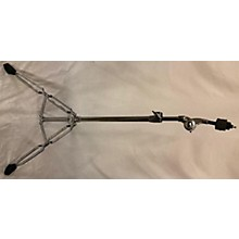 TAMA Stage Master Cymbal Stand Cymbal Stand