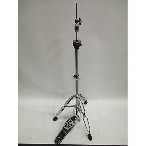 TAMA Stage Master Double Braced Hi Hat Stand