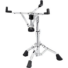 TAMA Stage Master Double Braced Low Profile Snare Stand Level 1