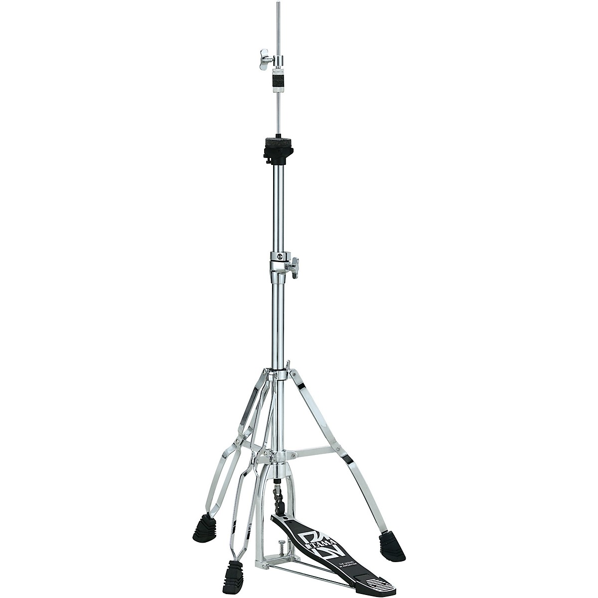 TAMA Stage Master Hi-Hat Stand Double Braced Legs
