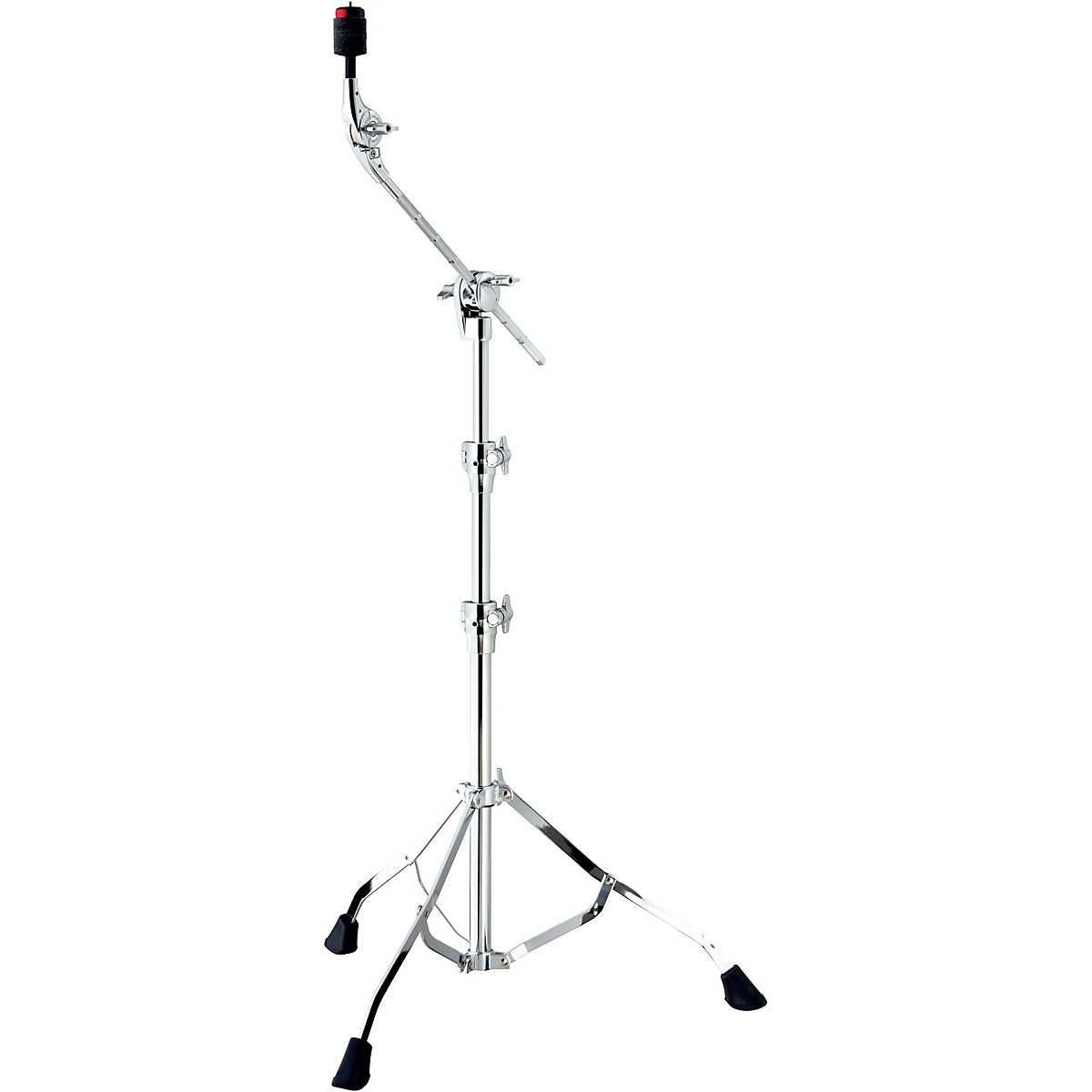 TAMA Stage Master Single Braced Boom Cymbal Stand