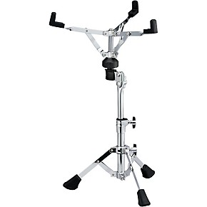 tama stage master single braced snare stand guitar center. Black Bedroom Furniture Sets. Home Design Ideas