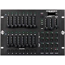 Elation Stage Setter 8 DMX Controller Level 1