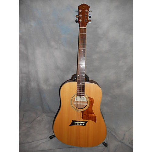 Michael Kelly Stage Standard Acoustic Guitar