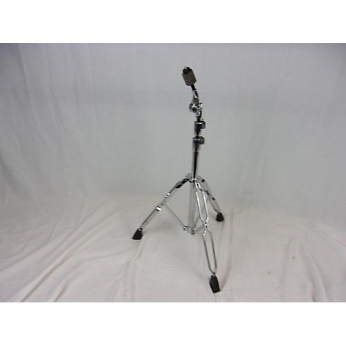 used tama stagemaster cymbal stand guitar center. Black Bedroom Furniture Sets. Home Design Ideas