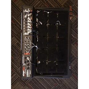 used skb stagefive pedal board guitar center. Black Bedroom Furniture Sets. Home Design Ideas